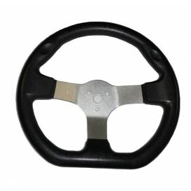 Volant pro Traktor 110cc