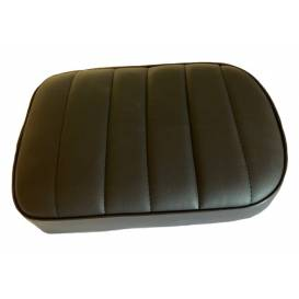 Rear seat for Tmax Scooter CE20 / CE50 / CE60