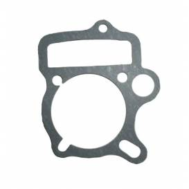 Gasket under cylinder 110 / 125cc