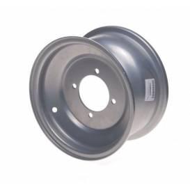 Disk plechový 10 x 5.5 4x110 (predné)