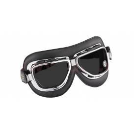 Vintage okuliare 510, CLIMAX (dymová skla)