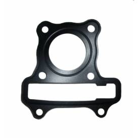 Head gasket 49cc 4t scooter (39.7mm)