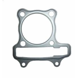 Head gasket 125 / 150cc (54.2mm)