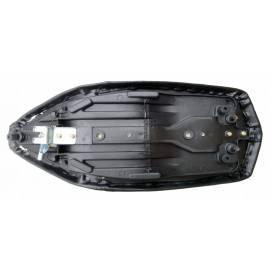 BS200 seat - black