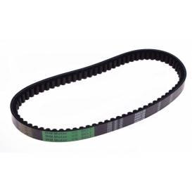 Variator belt 743x20x30 (125 / 150cc)