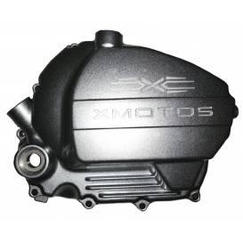 Kryt spojky Xmotos 250cc vzduch