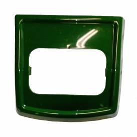 Plast u předního světla pro Traktor 110cc