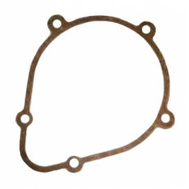 Gasket under clutch cover 48/60 / 80cc