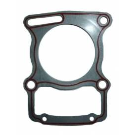 Gasket under the cylinder 250cc - hydrogen