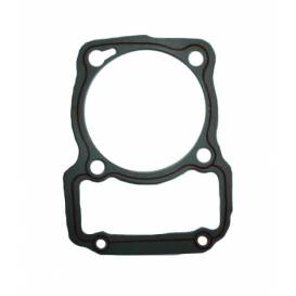 Gasket under cylinder 250 - air