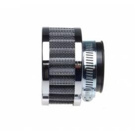 Vzduchový filtr 110/125cc  - rovný