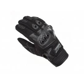 DAX Enduro Carbon motorcycle gloves