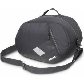 Vnútorné taška SHAD pre SH42 / SH43 / SH45 / SH46 / SH48 / SH49 / SH50