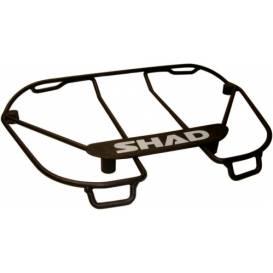 Nosič na hornej kufor SHAD pre SH46 / SH48 / SH50