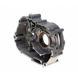 Karter motoru pravý  (110/125cc) - dolní startér