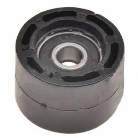 Kladka řetězu Honda, RTECH - Itálie (černá, vnitřní průměr 8 mm, vnější průměr 34 mm)