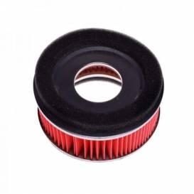 Vzduchový filtr skutr - vložka