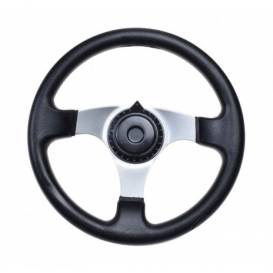 Volant pro Buggy 125/150cc
