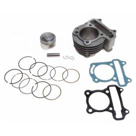 Tuning Big Bore kit Scooter 4t 90cc - small