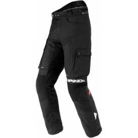 Kalhoty ALLROAD, SPIDI (černá)