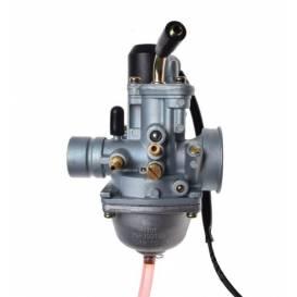 Karburátor 50cc 2t  pro skútry - Keeway, Zipp typ 2