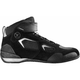 Topánky X-RADICAL, XPD (čierna / sivá)
