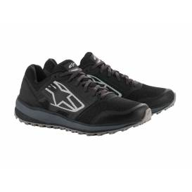 META TRAIL SHOES 2020 shoes, ALPINESTARS (black / dark gray)