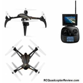 DRAGONFLY 2 S 5.8 GHZ A FPV