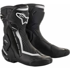 Topánky STELLA SMX PLUS V2 2020, ALPINESTARS, dámske (čierna)