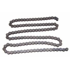 Řetěz pro motorový kit - 112 článků