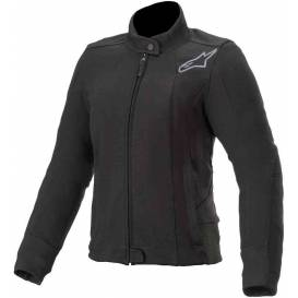 BANSHEE 2020 Jacket, ALPINESTARS, women's (black)