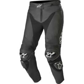 Kalhoty TRACK V2, ALPINESTARS (černé)