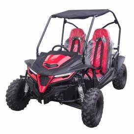 ATV - ATV BUGGY 208CC Sunway K3 - Automatic