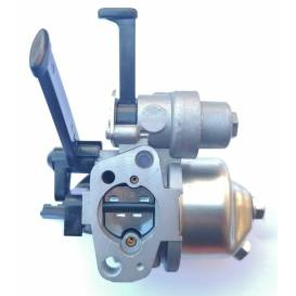 Carburetor for Buggy K3