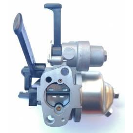 Karburátor pre Buggy K3