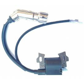 Induction coil for Buggy K3