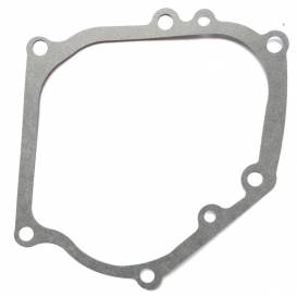 Engine cover gasket for Buggy K3