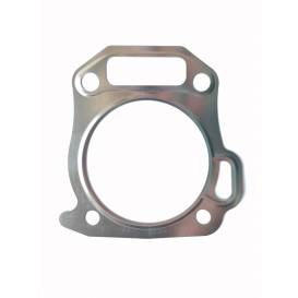 Head gasket for Buggy K3