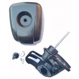 Vzduchový filter pre Buggy K3