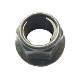 Rear axle nut M16 for Buggy K3