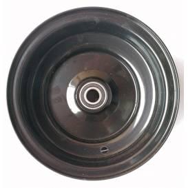 Predné disk pre Buggy K3