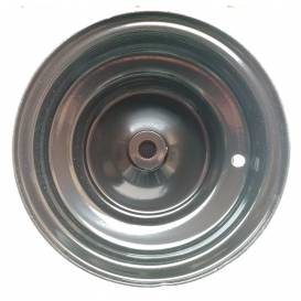 Rear disc for Buggy K3