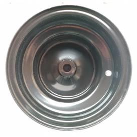 Zadní disk pro Buggy K3