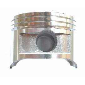 Piston for Buggy K3
