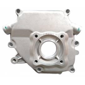 Engine cover for Buggy K3