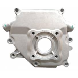 Kryt motora pre Buggy K3