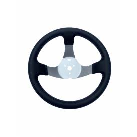 Steering wheel for Buggy K3