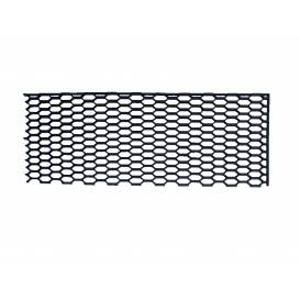 Front decorative cover for Buggy K3 (grid)
