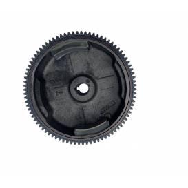Magneticko - kryt pre Buggy K3
