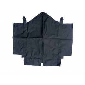 Fabric roof for Buggy K3